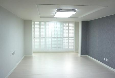 서울 동대문구 제기동 한신아파트 32평