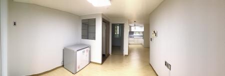 수원인테리어 인계동 삼성아파트 24평 인테리어공사